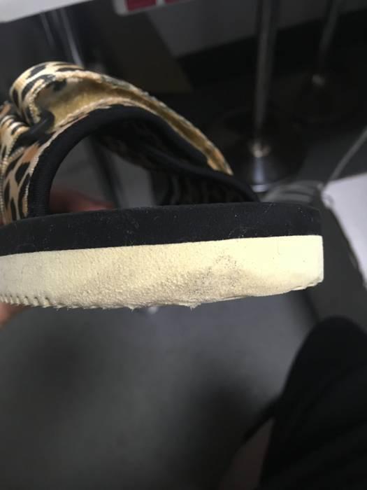 088f1170bac Suicoke Wacko Maria X Suicoke Type 2 sandal Size 7 - Sandals for ...