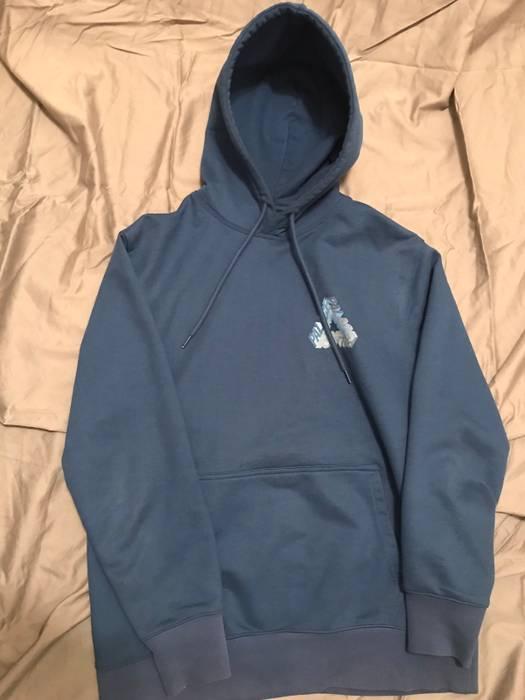 0fee91cad586 Palace Palace Tri-Ferg P-3D Hoodie (ULTIMO) Size m - Sweatshirts ...