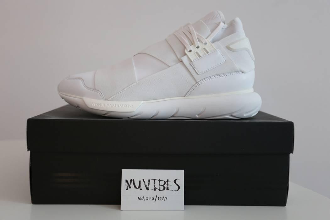e34405531 Adidas adidas x Y-3 Qasa High