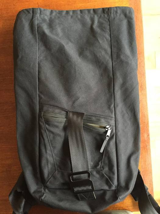 Modern Industry Drive Rolltop Backpack Size one size - Bags ... 1e058050da55f