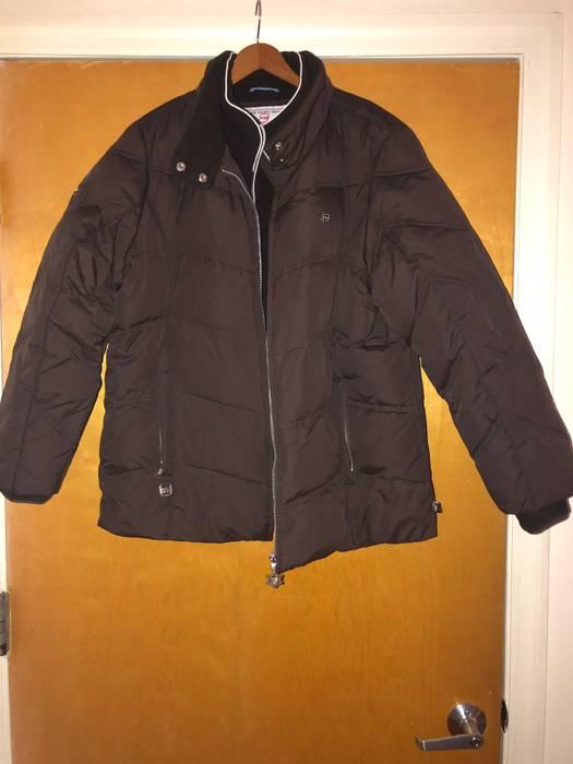 75b00972048 Free Country Power Down Series Jacket Size US XL   EU 56   4
