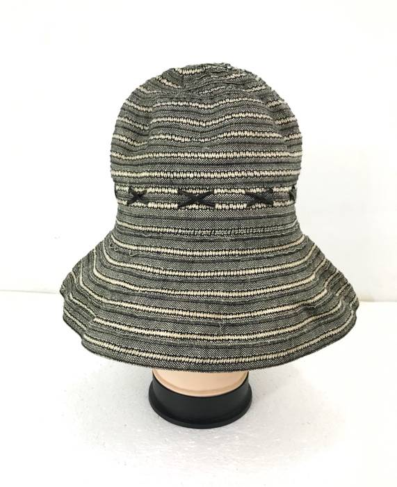 Italian FERRUCCIO VECCHI Bucket Hat Size one size - Hats for Sale ... 26a89ffbf12