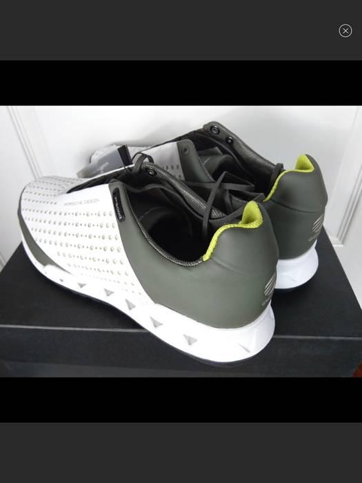 sports shoes 0a46e da196 Porsche Design Brand New Rare Adidas Porsche Design P 5000 Shoes Size 11  Size US
