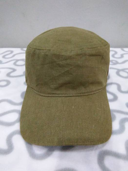 4ed9b2ca266 Converse Converse Cap Hat Size one size - Hats for Sale - Grailed