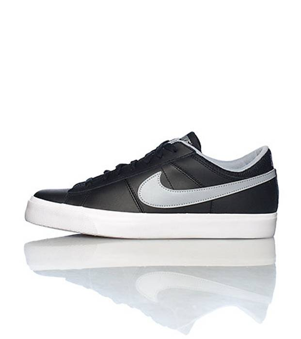 b3a905d86026 Nike Match Supreme LTR Black Size 9 - Low-Top Sneakers for Sale ...