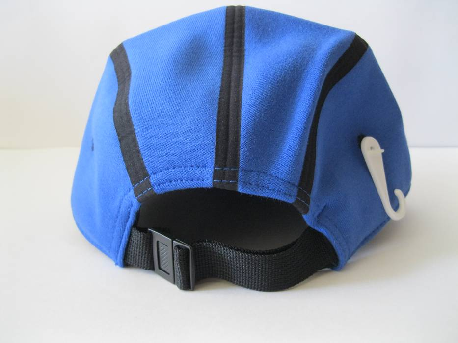 Nike Nike AW84 Tech Pack 5 Panel Hat Size one size - Hats for Sale ... a1238a9adc56