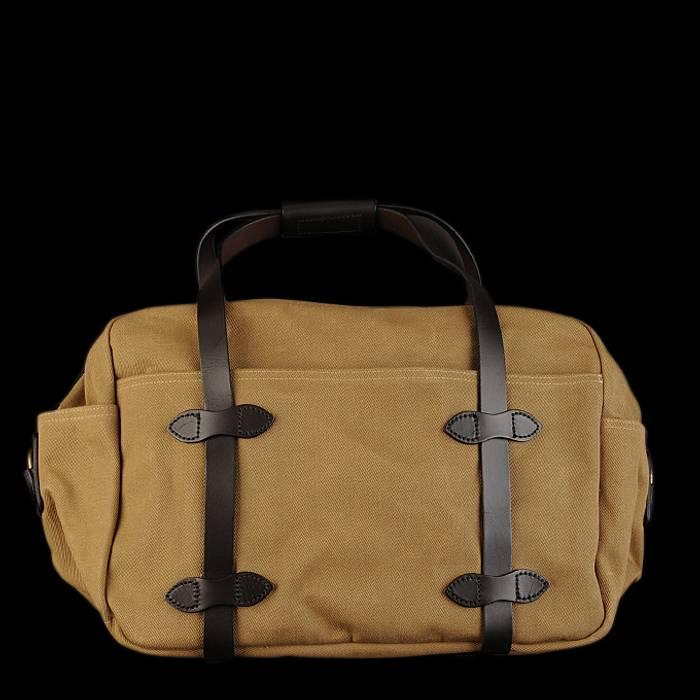 Filson Medium Travel Bag Size One 3