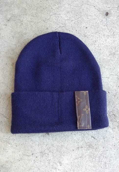 Louis Vuitton Louis Vuitton beanie Size one size - Hats for Sale ... 4c43ffdb813