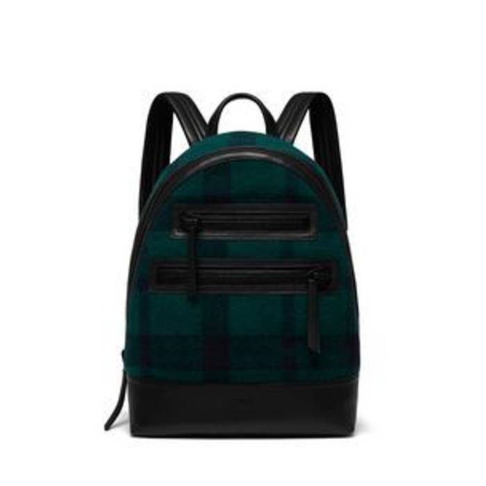 0cb4b618240a Mulberry  1300 New Mulberry Kenrick Mens Backpack Size one size ...