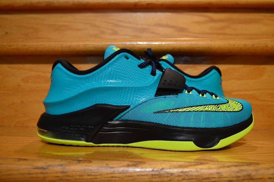 b3890f7c5402 Nike KD 7 VIII