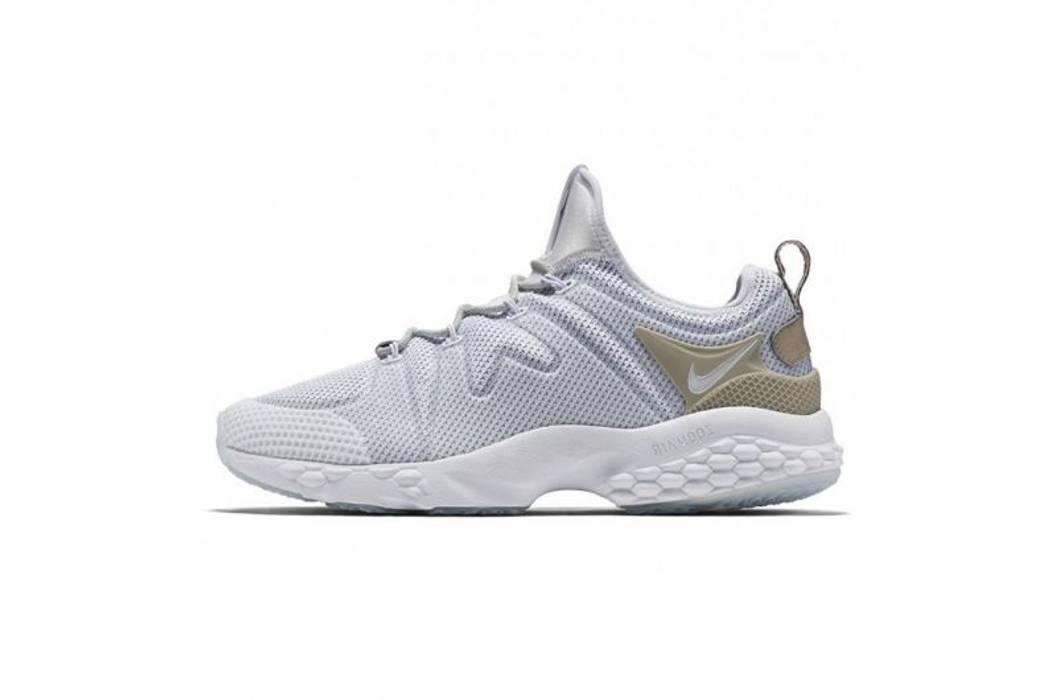 a47e1d519c89 Nike NIKELAB X KIM JONES AIR ZOOM LWP  16 Size 8.5 - Low-Top ...