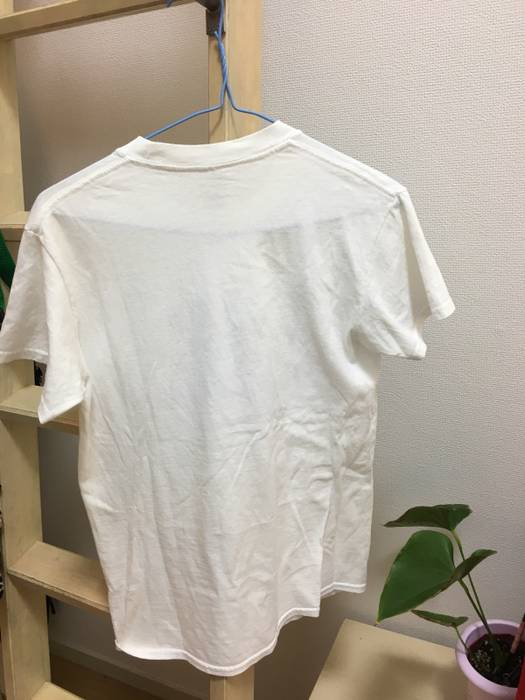 8e242a9d751 No Brand Gucci Casper Ghost Tee Size s - Short Sleeve T-Shirts for ...