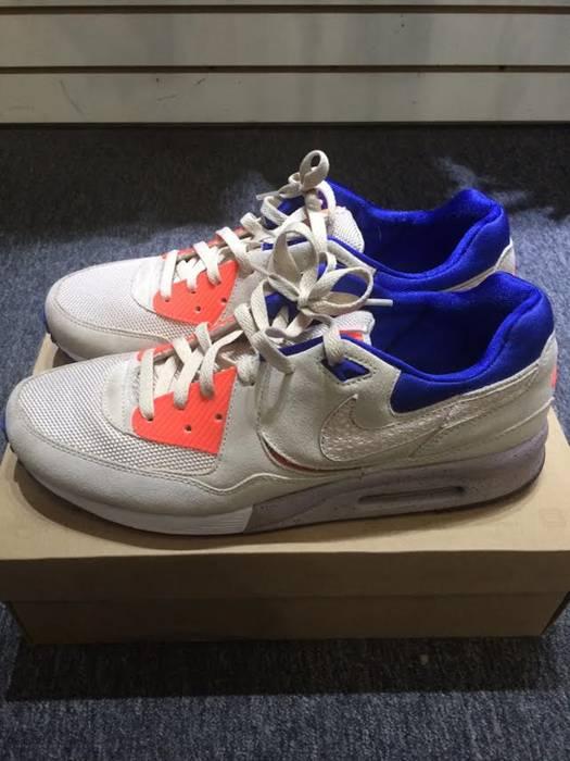 Nike Nike x Size  Air Max Light Urban Safari Size 11 - Low-Top ... e3915c8be146