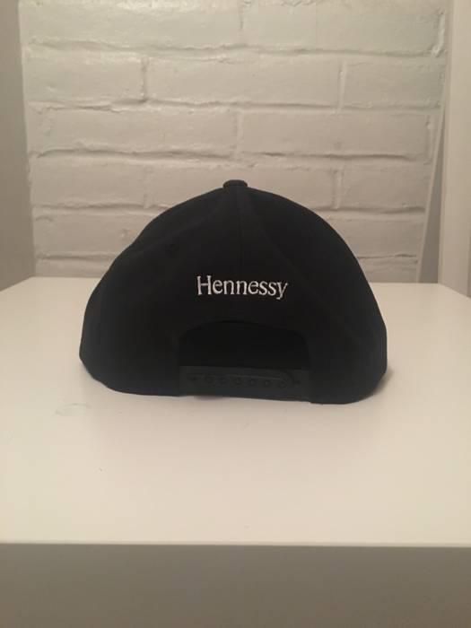 57802651e886e Hennessy Canelo Alvarez X Hennessy The Classics Snapback Size ONE SIZE - 1