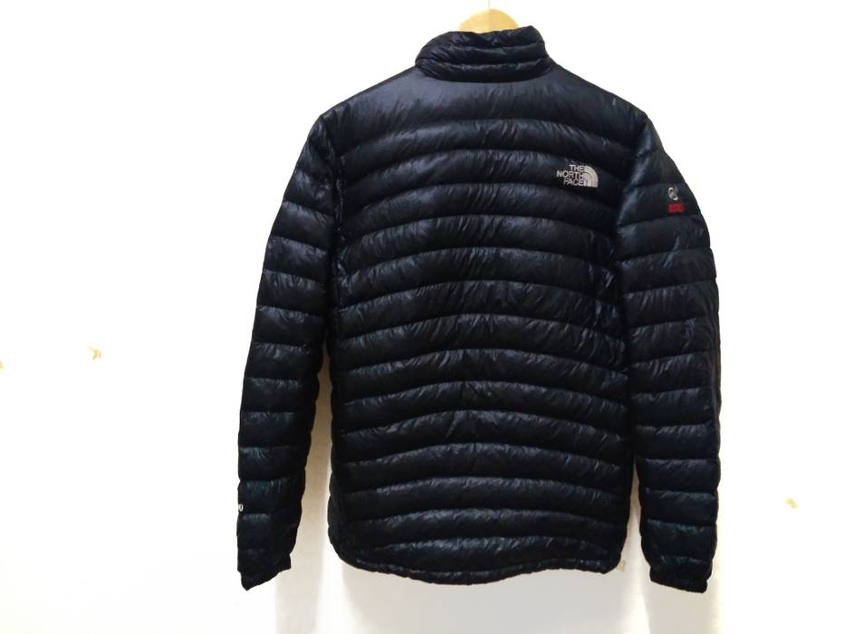 ... get the north face the north face summit series 800 down goose puffer  jacket protection cold d58203b81