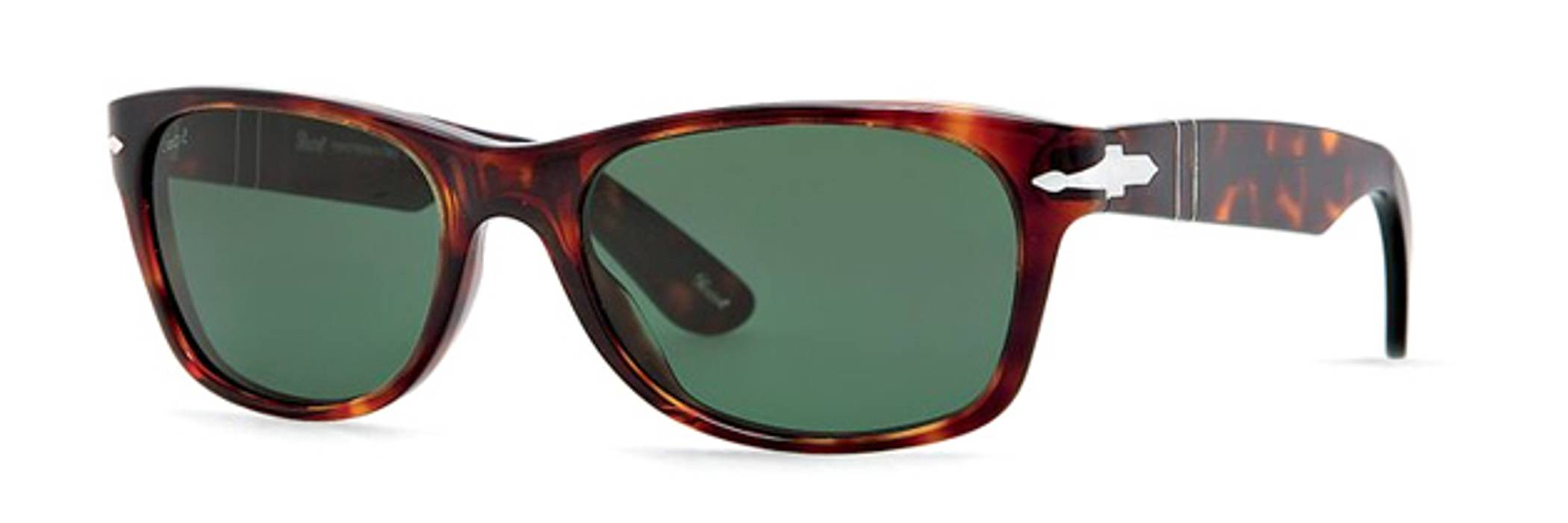 84a8b1c521 Persol 2953 Size one size - for Sale - Grailed