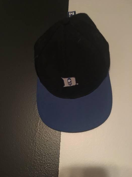 07446d02a5e ... titleist mens tour elite golf hat f4d27 dfe08 uk coupon code for nike  white tags nike duke hat size one size 41067 5d3e2 22b02 ...