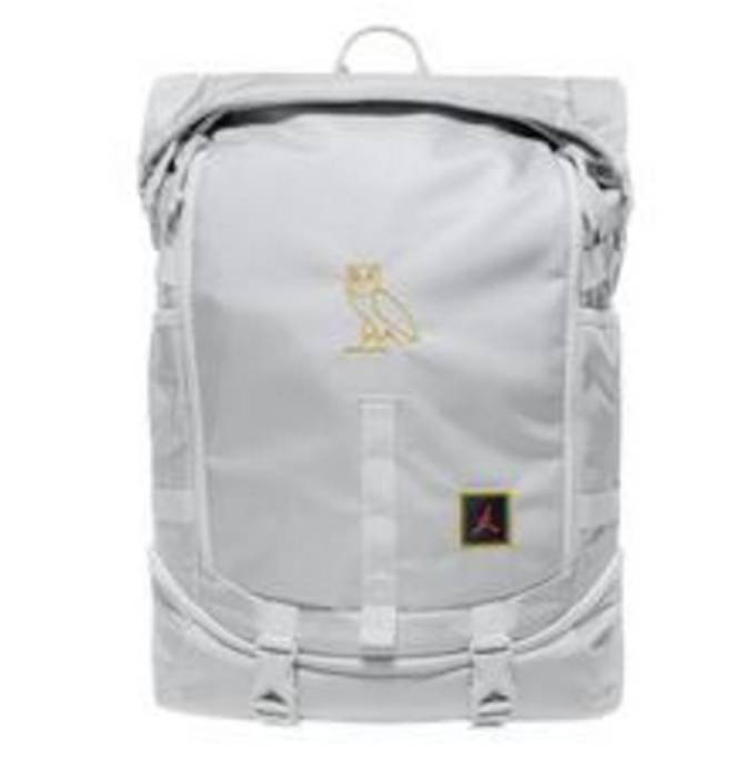 fad6f50edcf5 Nike Jordan OVO top loader Size one size - Bags   Luggage for Sale ...