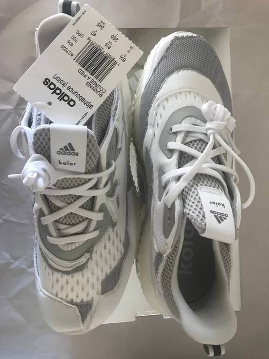 89b680ad5 Adidas Adidas X Kolor Alphabounce Size 7 - Low-Top Sneakers for Sale ...