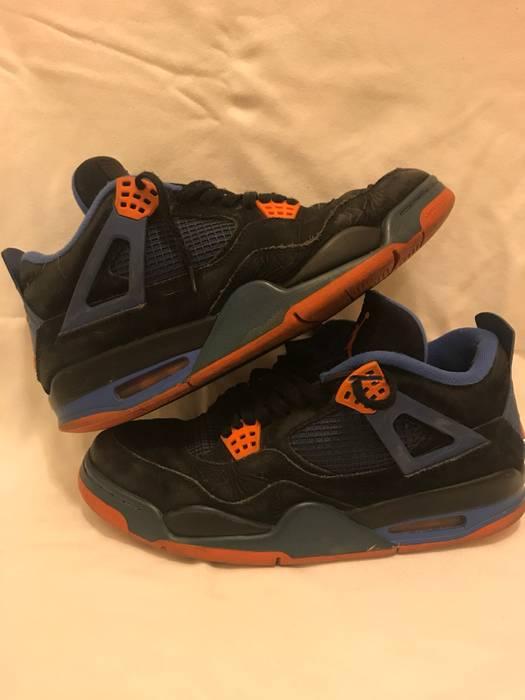 faef687e1bf8 Jordan Brand Jordan Cav 4s Size 10 - Hi-Top Sneakers for Sale - Grailed