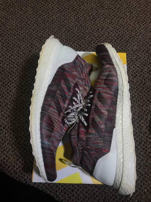 58c74626534d2 Adidas Adidas Ultra Boost Mid Kith Aspen Size US 11.5   EU 44-45 -