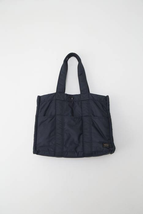 a4bdbbda57c2 Porter Tanker Tote Size one size - Bags   Luggage for Sale - Grailed