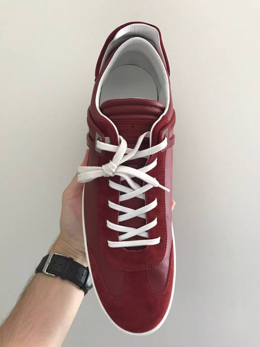 37426f439186 Louis Vuitton genesis sneaker Size 10.5 - Hi-Top Sneakers for Sale ...