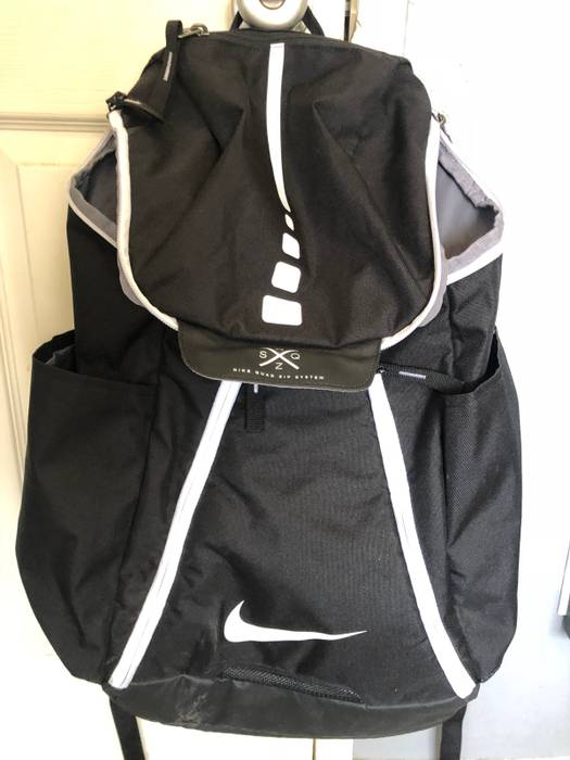 7248e43192 Nike Nike elite Backpack Size one size - Bags   Luggage for Sale ...