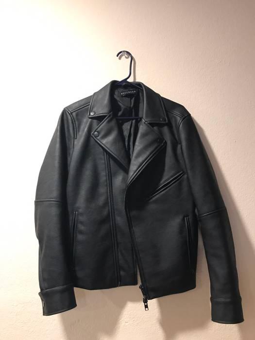 9636d764a1a1e Bullhead Denim Co. Biker Jacket Size s - Leather Jackets for Sale ...