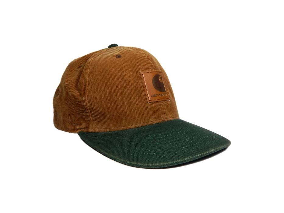 a7ccbadc622 Carhartt Carhartt Gibson Starter Cap Size one size - Hats for Sale ...