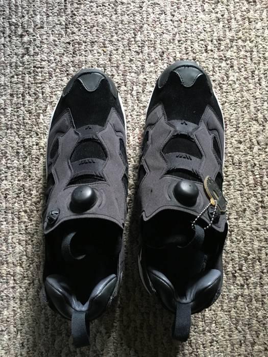 sports shoes c0e68 f1026 ... cheap reebok steven alan x reebok instapump fury size us 13 eu 46 1  0f28d 76cfd
