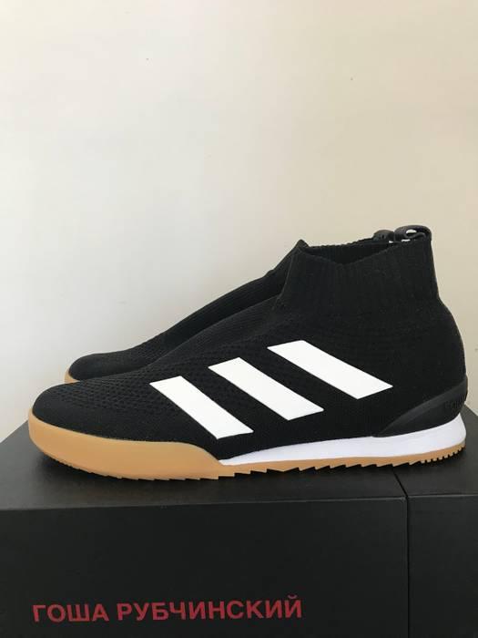 Gosha Rubchinskiy Adidas ACE 16+ Sock Sneaker Size 9.5 - Low-Top ... 20abd363c366