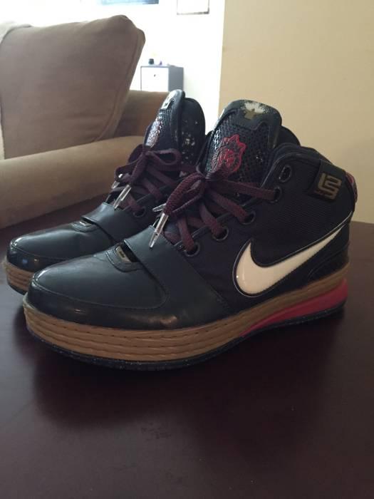 Nike Nike Lebron 6