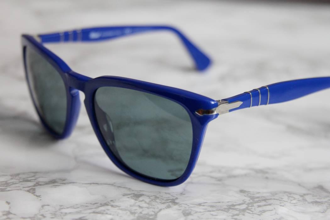 0a976cfdc0 Persol Capri Edition Sunglasses Size one size - Hats for Sale - Grailed