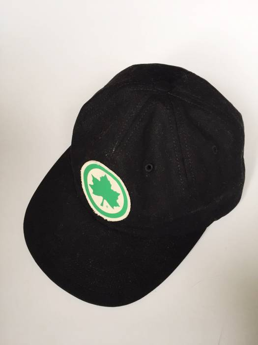 2a311347149 Only Ny ONLY NY Black NYC Parks Polo Hat Size one size - Hats for ...