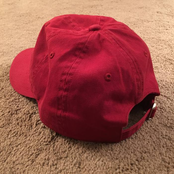 6f5826c1deb Kanye West Yeezy Season 3 Merch Pablo Hat Size one size - Hats for ...