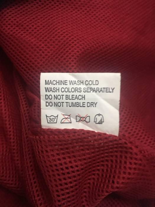 15c58547b9 Nike Nike Colourblock Windbreaker ZipUp Light Nylon Jacket Size US L   EU 52 -54