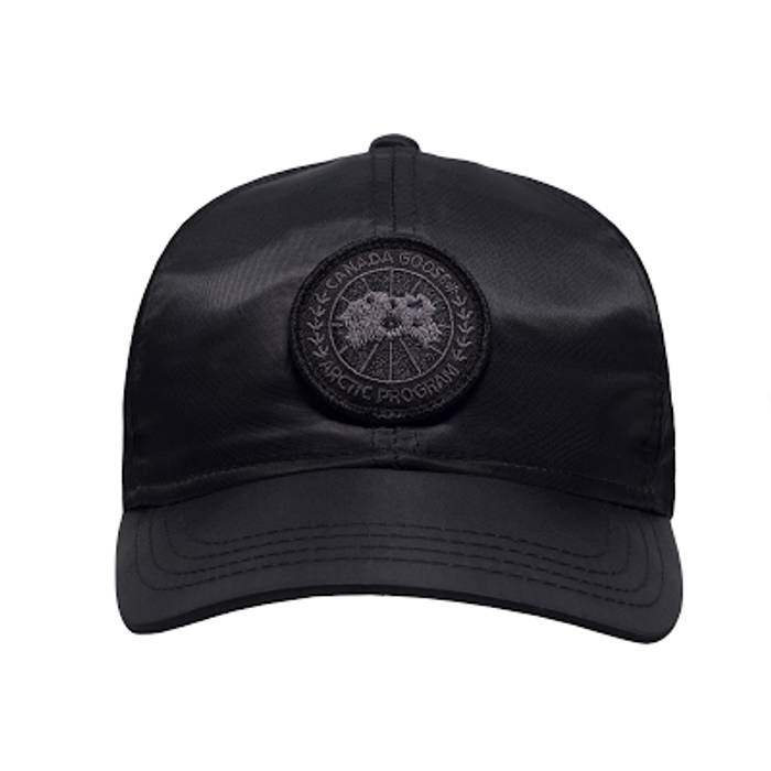 Canada Goose OVO Canada Goose Ball Cap Size one size - Hats for Sale ... 2e84d2bd63c