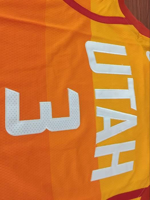 Nike Utah Jazz Jersey Size m - Jerseys for Sale - Grailed 0ec1f2014