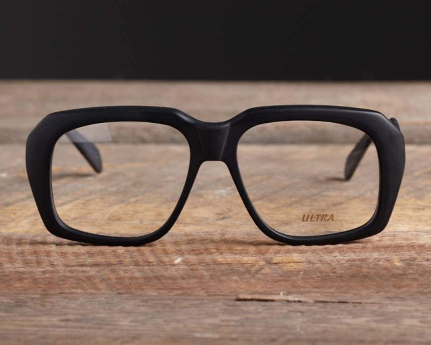91bf10aac6 Ultra Ultra Goliath II Matte Black Size one size - for Sale - Grailed