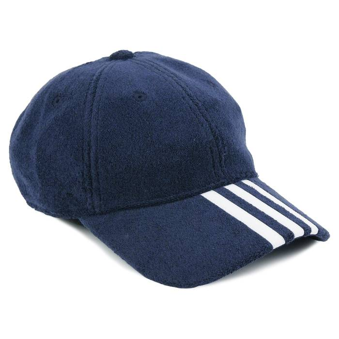 Adidas ADIDAS X PALACE TOWEL CAP Size one size - Hats for Sale - Grailed 7399866afde