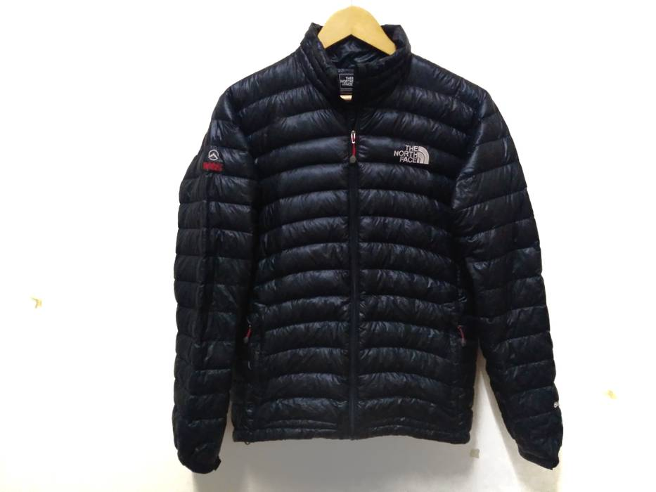 ... black womens small s 76a39 dd795  get the north face the north face  summit series 800 down goose puffer jacket protection cold f44dc557e