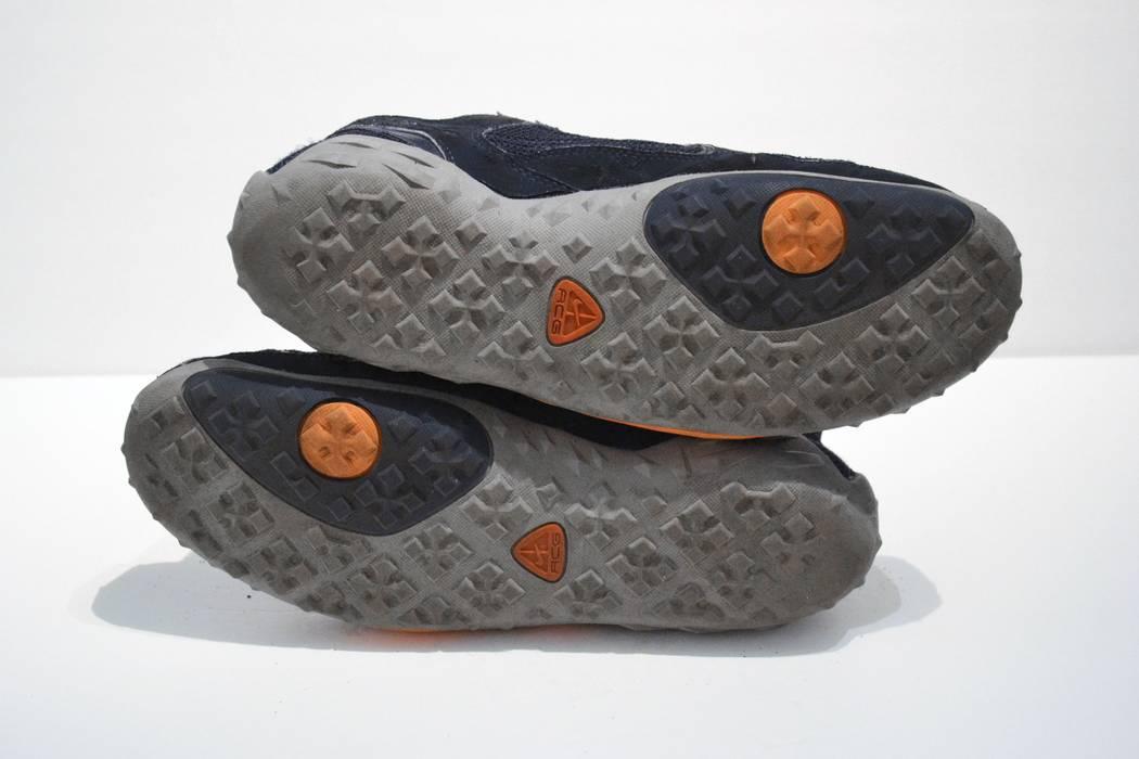 ec2c994d457 Nike ACG