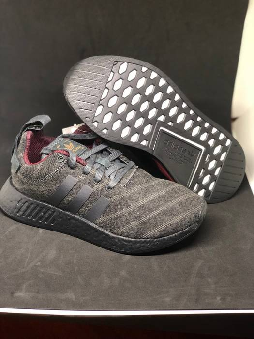 0e08b3020616 Adidas Adidas Henry Poole Nmd Size 6.5 - Low-Top Sneakers for Sale ...