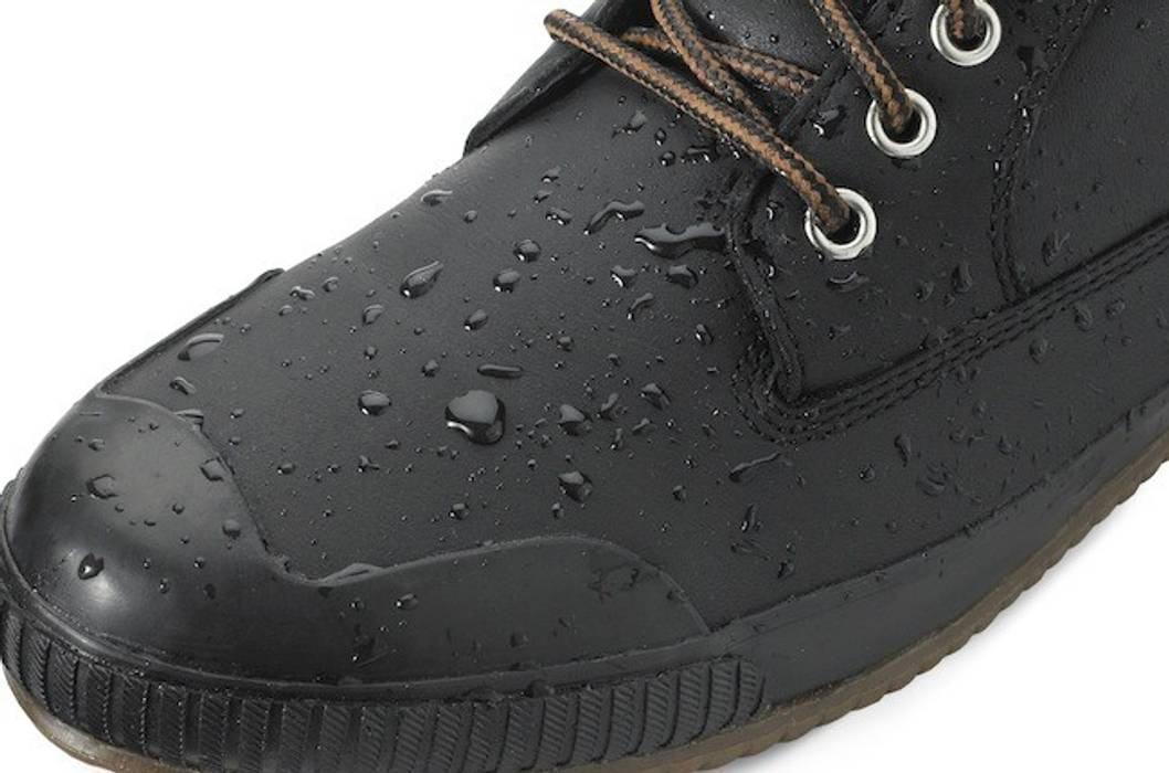 Chrome Industries Storm 415 Work Boot Size 9 - Boots for Sale - Grailed db4048b359e