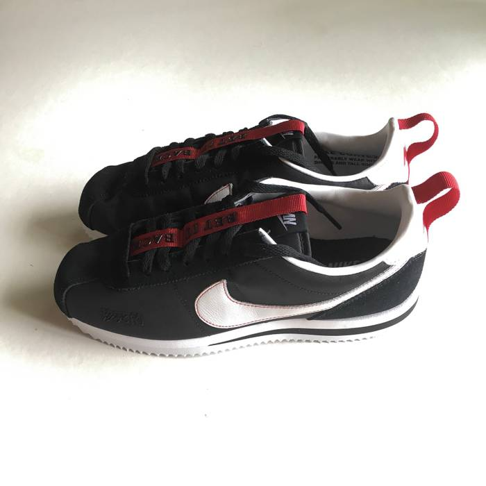 ee040ee1a479df Nike Nike Cortez Kenny 3 Size 9 Size 9 - Low-Top Sneakers for Sale ...