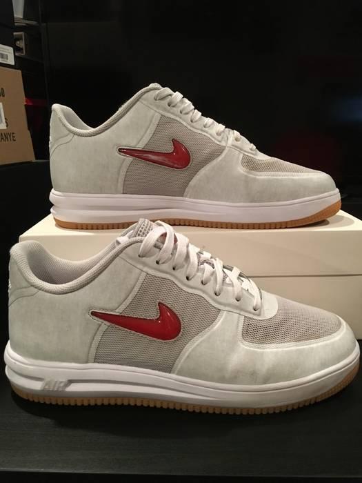 ef0ce2d96939 Nike Lunar Force 1