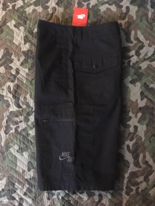 db1a2e4ea7e1 Nike NWT • Nike Air Zip Cargo Shorts Size 28 - Shorts for Sale - Grailed