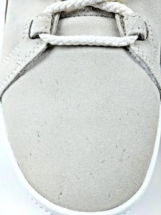 f4722a6fca4538 Puma PUMA x Big Sean Mid Classic Suede Men Low Boot Shoes Size US 12