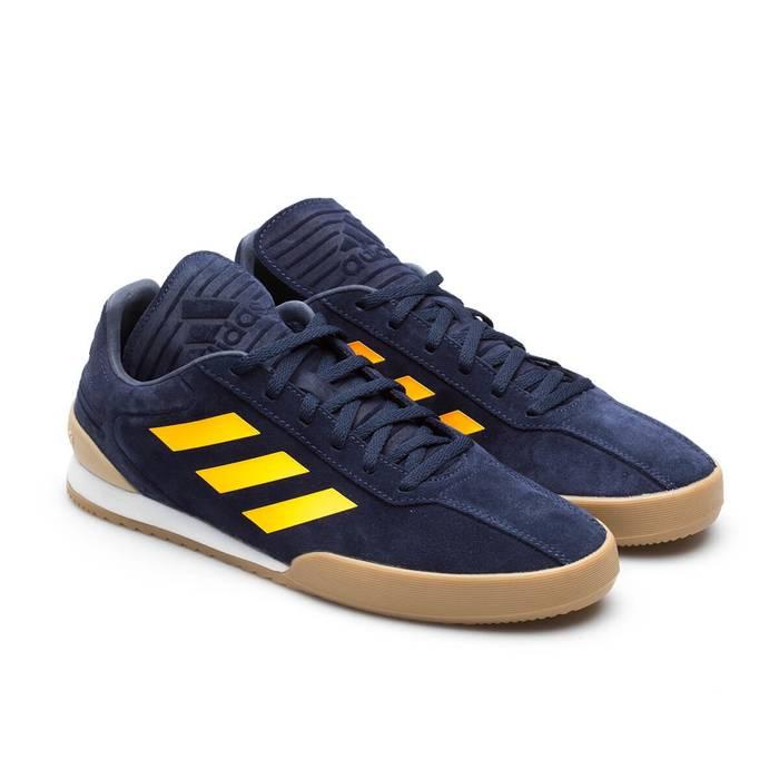big sale 99b27 548d5 Gosha Rubchinskiy. GR Copa Super Adidas. Size US 9.5  EU 42-43